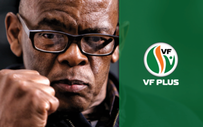 #FreeStateCapture: Magashule must appear before Zondo Commission