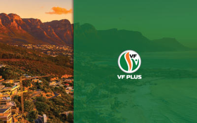 Poll indicates that Western Cape can expect coalition government after 2019 elections