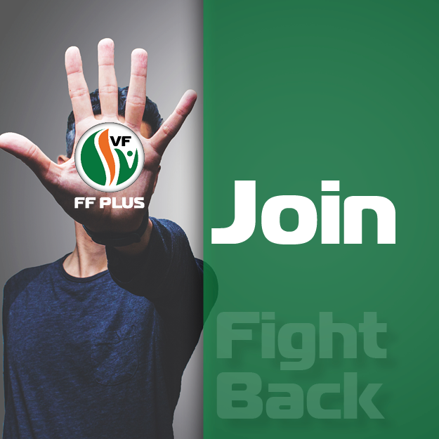 FF Plsu Join Membership 2