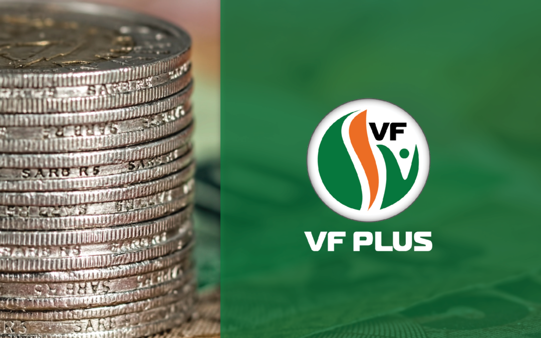 FF Plus offers feasible alternative fiscal solutions