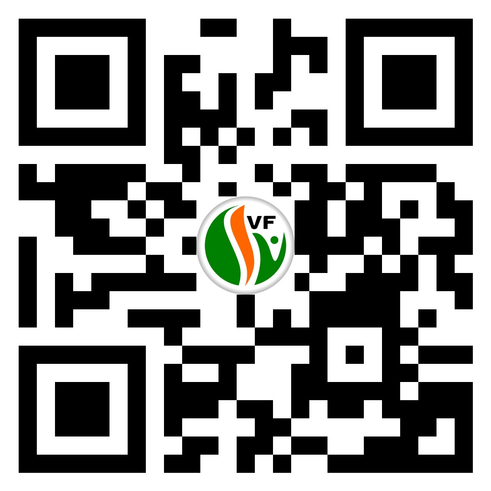 MOBIPAID LINK QR HBBF Currently Disadvantaged Business Fund